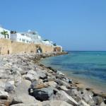 Тунис, курорт, пляж, Набель, Хаммамет, Табарка, Махдия, остров, Джерба, Сусс