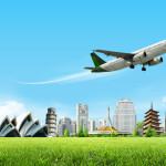 страховка, невыезд, советы, перелет, самолет, страхование