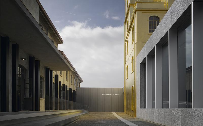 Музеи, Мадрида, адреса, режим, работы, стоимость, билетов, Мадрид, Испания, Серральбо, Прадо,