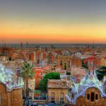 Музеи Барселоны: список, цены, адреса, часы работы