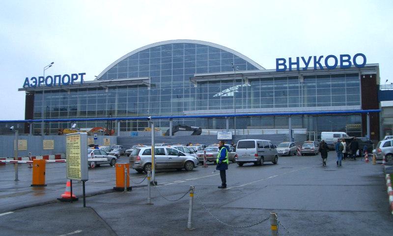 Как, добраться, аэропорта, Внуково, Москва, транспорт, аэропорт, маршрут