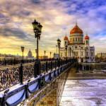 Самостоятельно по Петербургу: от Лиговского проспекта к Невскому