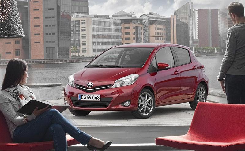 Аренда автомобиля на Крите: цены, компании, страховка, советы