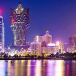 Из Гонконга в Макао на один день: как доехать, что посмотреть
