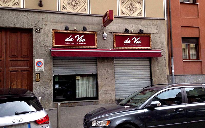 Самостоятельно в Милан: как доехать, что посмотреть, отели