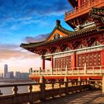 Самостоятельно в Китай: подробный маршрут на 9 дней