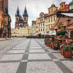 Что привезти из Праги: идеи, цены, фото, где купить