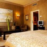 Отели в центре Барселоны: цены 2016, фото, описание, карта