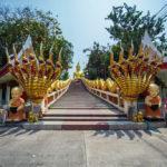 Холм Большого Будды (Big Buddha Hill): фото, описание, как добраться