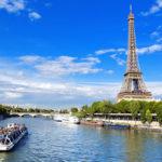 Экскурсии в Париже на русском недорого: обзор 12 самых лучших