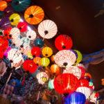 Что привезти из Вьетнама: сувениры и необычные подарки, косметика, лекарства