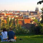 Экскурсии в Праге на русском языке: цены 2016, описание