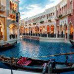 Достопримечательности Венеции: фото, описание, время работы, карта