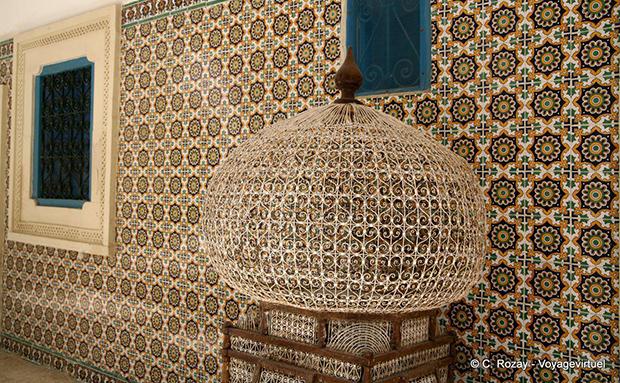 Что привезти из Туниса:7 идей сувениров для себя и друзей