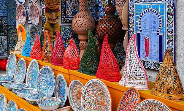 Картинки по запросу что привезти из туниса
