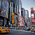 Что посмотреть в Нью-Йорке за 3 дня: интересные места, описание, фото, карта