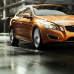 Аренда авто в США: обзор фирм, советы, страховка
