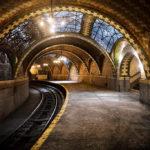 Метро Нью-Йорка: правила проезда, оплата, советы туристам