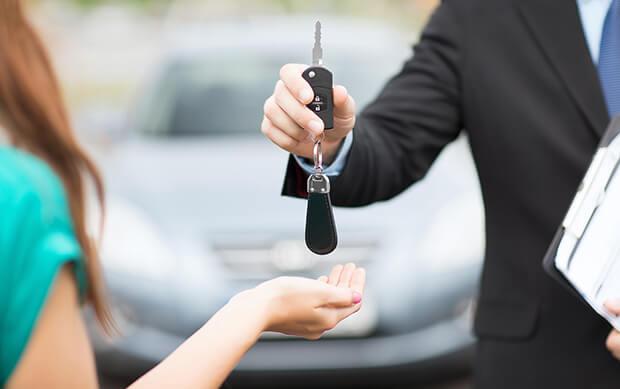 Аренда авто в Барселоне: цены 2016, условия аренды, документы