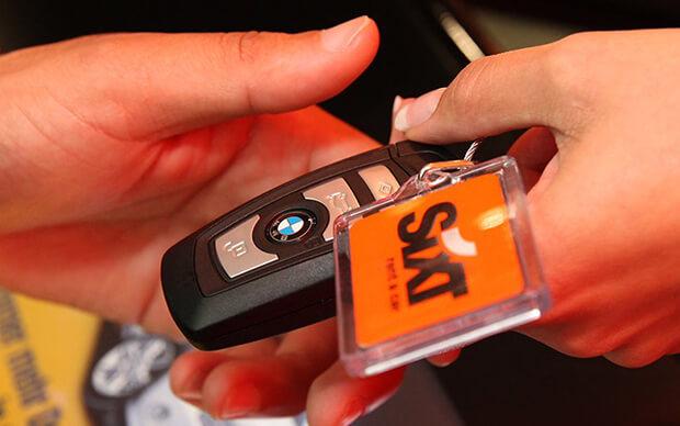 Аренда авто в Праге: цены 2016, условия аренды, список документов, советы