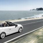 Аренда авто в Греции: цены 2016, список документов, условия аренды, советы