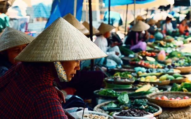 Когда отдыхать во Вьетнаме