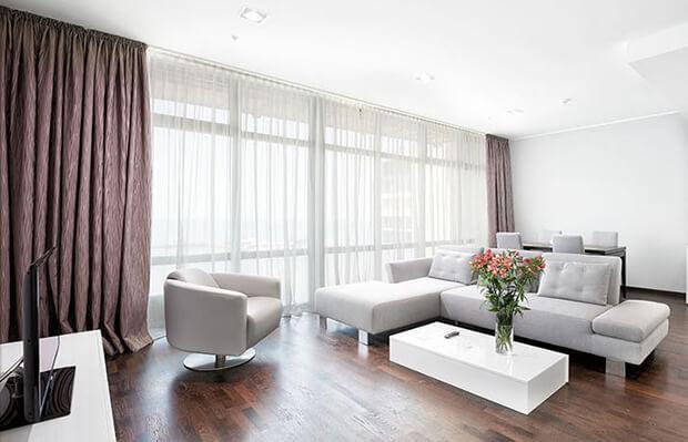 Апарт-Отель Бревис