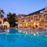 26 лучших отелей на Крите 5 звёзд всё включено (Греция): цены на 2016 год, рейтинг, фото, шикарные отели, для детей
