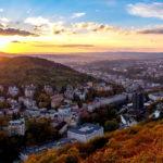 Лучшие санатории и отели с лечением в Карловых Варах (Чехия): цены на 2016 год, SPA-отели, описание, фото, лечение
