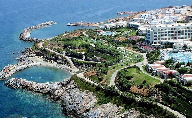 Iberostar Creta Panorama 4*