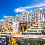 Обзорные экскурсии по Санкт-Петербургу: 13 лучших экскурсий, цены на 2016 год, описание, купить