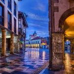 Что привезти из Испании: 5 идей для подарков