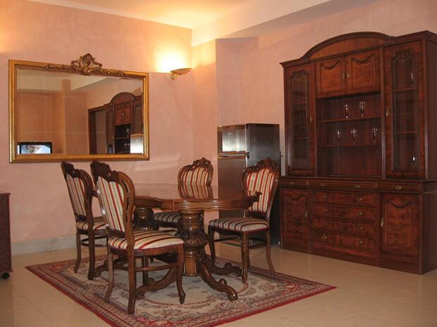 Giuseppe Hotel 4*