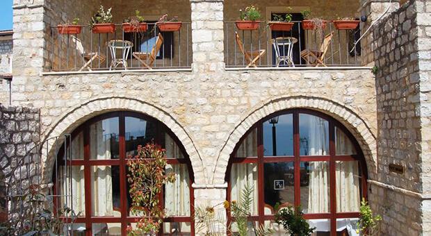 Hotel Palata Venezia 4*