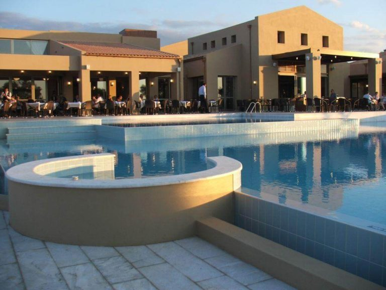 Village Heights Golf Resort By Diamond Resorts