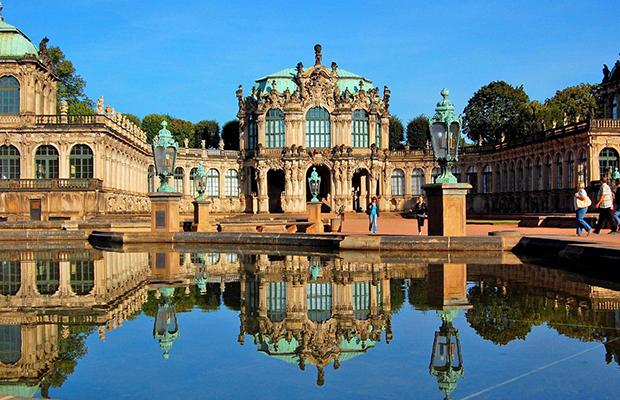 Дрезденская картинная галереяДрезденская картинная галереяДрезденская картинная галереяДрезденская картинная галереяДрезденская картинная галереяДрезденская картинная галереяДрезденская картинная галереяДрезденская картинная галереяДрезденская картинная галереяДрезденская картинная галереяДрезденская картинная галереяДрезденская картинная галереяДрезденская картинная галереяДрезденская картинная галереяДрезденская картинная галереяДрезденская картинная галерея