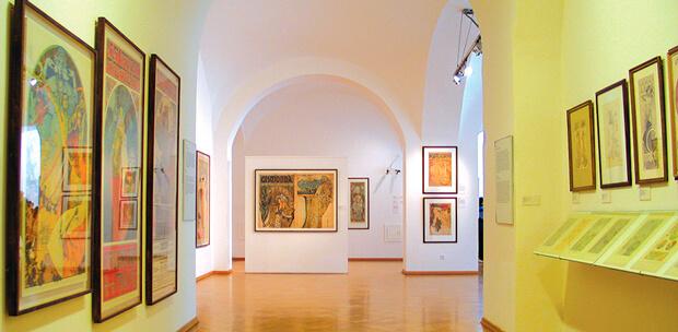 mucha-museum