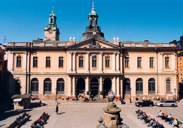nobel-museum2
