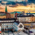 stockholm-dostoprimechatelnosty