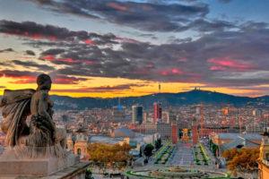 23 лучших экскурсии в Барселоне