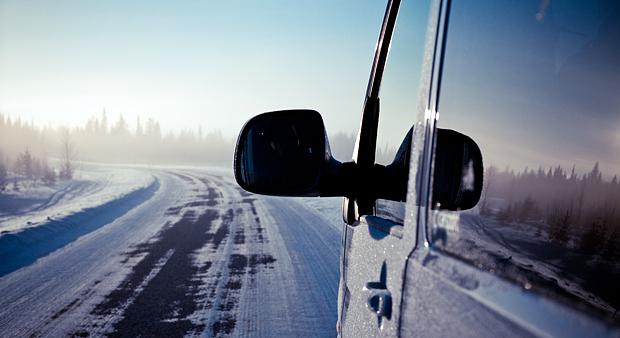 Аренда авто в Финляндии цены