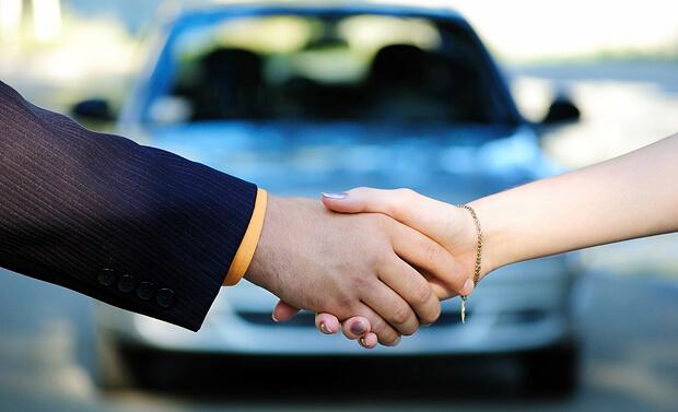 Аренда авто в Черногории цены