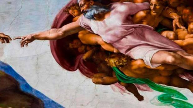 Экскурсия: Музеи Ватикана и собор Святого Петра