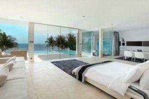 Отели на Бали 5 звёзд всё включено