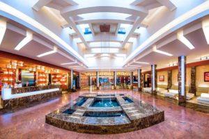 Лучшие отели в центре Праги 4 звезды