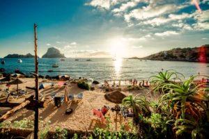 Отдых в Испании всё включено — цены, отзывы, советы