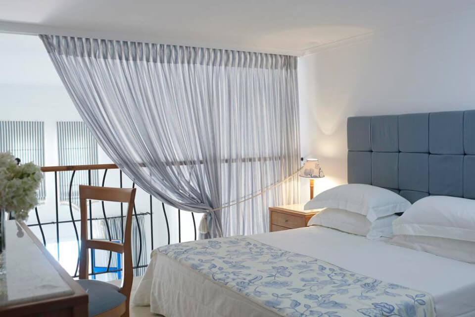 Mitsis Norida Beach Hotel 5*, Греция