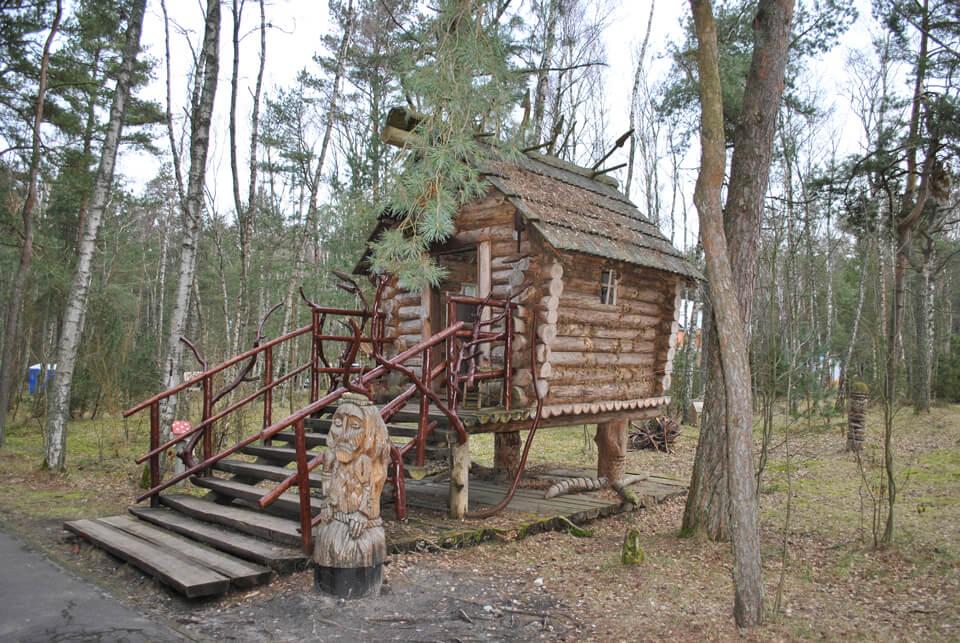 20 лучших экскурсий в Калининграде