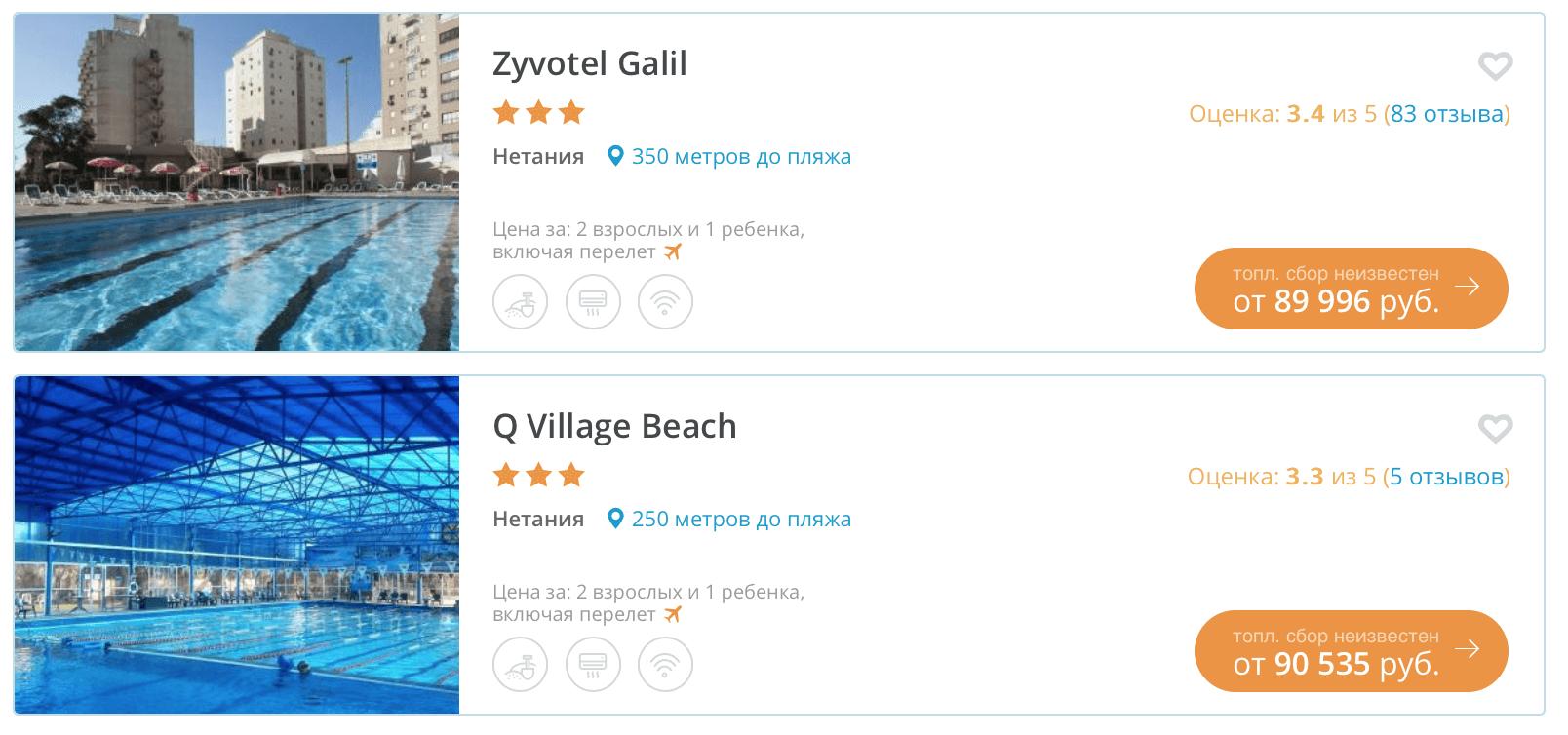 Где отдохнуть на море в июне с детьми — 26 лучших направлений