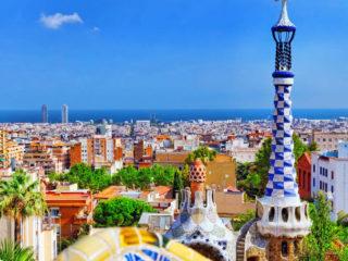 16 лучших бесплатных развлечений Барселоны